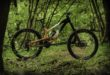 Johann Potgieter 2020 YT Industries TUES Bike Check feature