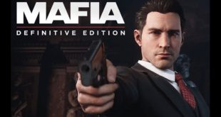 Play as the lead in this cinematic mob story, immersed in the world of organised crime. See what it truly means to be part of the family in the first Official Narrative Trailer for Mafia: Definitive Edition.
