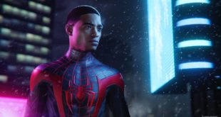 Watch the announcement trailer for Marvel's Spider-Man Miles Morales, revealing the a new adventure coming to PlayStation 5.