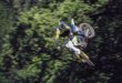 Introducing the 2021 Husqvarna Motocross Range