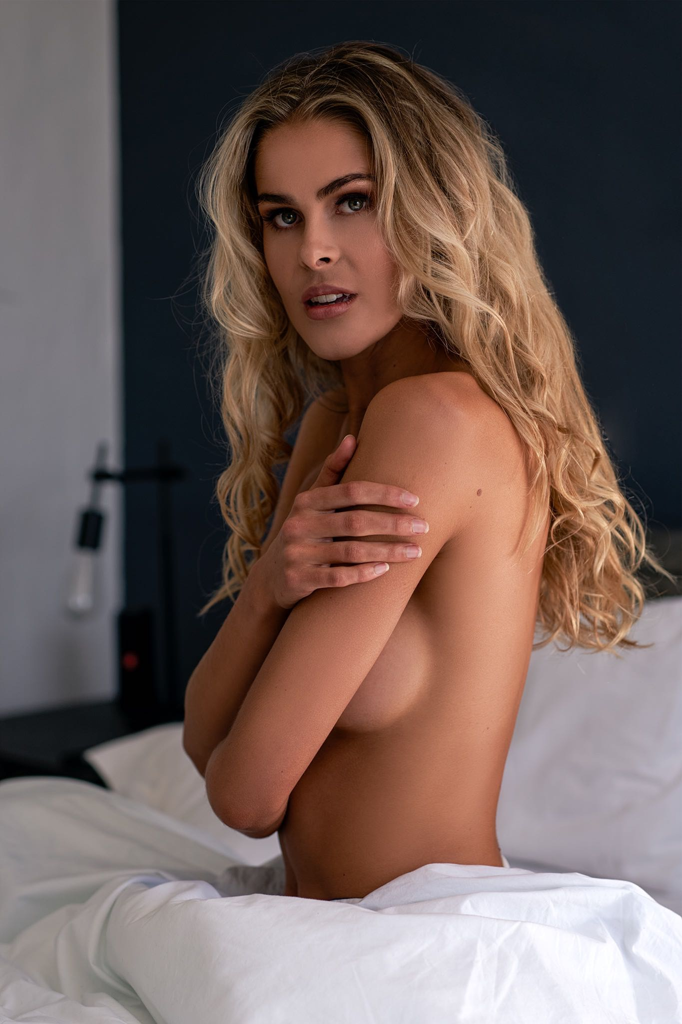 Meet Katelyn Barkhuizen in our SA Babes feature