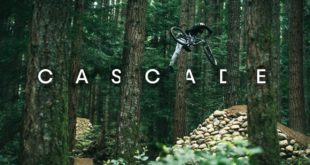 Brandon Semenukhas been ripping his trail bikedeep in the forests of British Columbia. Enjoy a trail bike masterclass in Cascade by Revel Co.