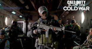 Watch the Call of Duty: Black Ops Cold War Multiplayer Reveal Trailer. In Multiplayer, expect signature Black Ops combat and fast-paced battles by land, sea, and air. Engage in deniable operations with all-new and fan-favorite modes and maps from locations all over the globe.