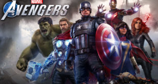 Prepare to Embrace Your Powers! Marvel's Avengers is Now Available worldwide for the PlayStation 4, Xbox One, PC, and Stadia. Watch the launch trailer.
