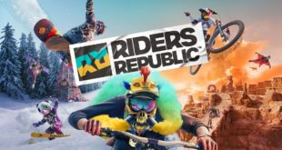 Your chance to Snowboard, Ski, Ride our Wingsuit across a massive multiplayer playground is coming, and all thanks to Riders Republic! Watch the premier and game preview trailers here