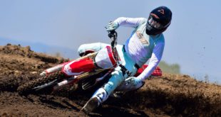 2021 Leatt Motocross Riding Apparel Review