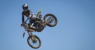 An all-new look and star-studded line-up. Introducing the 2021 Rockstar Energy Husqvarna team, consisting of top Motocross, Enduro and Cross Country riders.