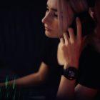 Meet the news Garmin Instinct Esports smartwatch