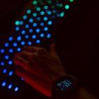 We test the Garmin Instinct Esports Edition smartwatch
