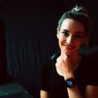 Introducing the Garmin Instinct Esports smartwatch