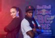 The secondlocalqualifying cypher battle of theRed Bull BC Onebreaking competitiontook place this in Gqeberha.The competition had the city's best breakersfrom the Eastern Cape provincebattle it out for a spot to represent their hometownat the national final.