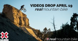 X Games Real MTB 2021, the all-new Mountain Bike video competition is on. Watch all six never-before seen video parts and vote for your favourite here: