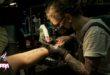 Thriving on the challenge of creating Fine-line and Realistic tattoos, we bring you Shayleigh Roelofse as our featured Tattoo Artist.