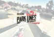 The Official Highlights video from the inaugural Park Lines BMX Tournament where the country's best Pro and Amateur Freestyle BMX riders battled it out for top honours, and bragging rights.