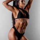 Meet Ashleigh Wilson in our South African girls feature