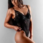 Our SA girls feature with Ashleigh Wilson