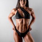 Meet Ashleigh Wilson in our SA babes feature
