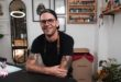 If Neo-Traditional/ Traditional style tattoos are your fix, look no further than our featured Tattoo Artist, Charl Steyn. We get to know him and his work here.