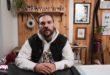 We get to knowChris Theunissen ofThe Tattoo Studio 012 in Pretoria in our latest Tattoo Artist feature.