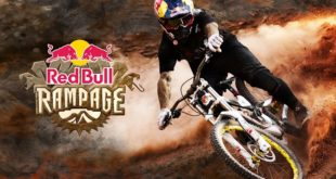 Red Bull Rampage returns for 2021 and celebrates its20-year anniversary. The legendary big-mountain Freeride MTB eventwill feature 15 of the world's best riders as they descend upon the rugged desert landscape of Southwestern Utah on 15 October.