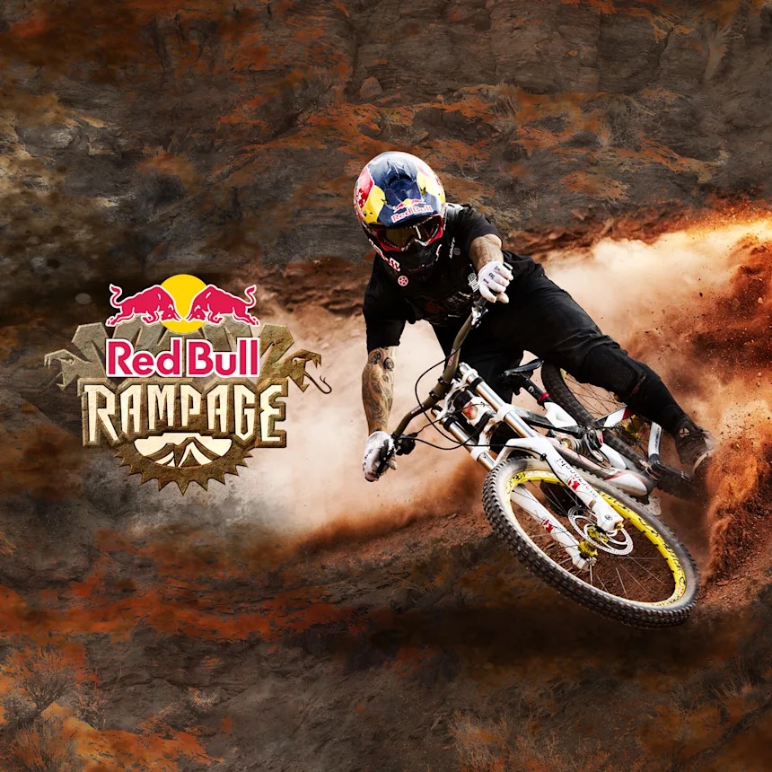 Red Bull Rampage returns for 2021 and celebrates its20-year anniversary.