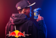 """In the latest episode of Red Bull Unfold - Meet Africa's first Red Bull pro-gamer eSports Athlete, Thabo """"Yvng Savage"""" Moloi, as he shares exclusive insights into his incredible journey from learning and practising on a second-hand copy of FIFA to winning his first tournament, at only 16 years of age."""
