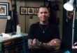 With over 13 years in the trade, Ross Hallam has forged an established career that has presented itself with numerous opportunities. Get to know him as our featured Tattoo Artist.