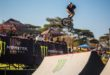 Action Sports returned to Sun Cityas South Africa's top BMX and Skate athletes battled it out at the 2021 ULT.X African Championships. The world-class park setup, with both park and street style obstacles, made for an exciting weekend of closely fought contests.