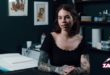MeetBianca Uyttenhoven of Handystyle Tattoos in our latest Tattoo Artist feature. Find out how she got into the industry, the style of work she enjoys creating and more here.