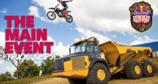 """Competition day finally arrived atRed Bull Imagination 2021as the riders locked down the """"dirt-skate-park"""" course. Watchthe riders take to the course for two 5-minute runs to determine the Red Bull Imagination 2.0 champion."""