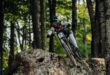 The fifth Round of the2021 UCI Downhill MTB World Cupseason took place at Snowshoe,USA. Watch the podium winning runs and get the results here: