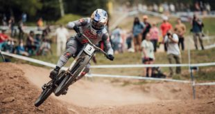 The sixth and Final Round of the2021 UCI Downhill MTB World Cupseason took place at Snowshoe,USA. Watch the podium winning runs and get the results here.