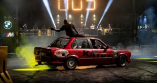 The country's prime spinning event, Red Bull Shay' iMoto, is back to thrill Mzansi and crown its 2021 champion!