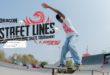 LW Mag and Dragon Energy Drink are proud to announce the upcoming Street Lines Skate Tournament, where the country's best Men and Women skaters will battle it out for their share of the prize purse and to see who will be crowned event champions.