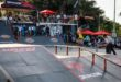 The maiden Street Lines Skate Tournament witnessed 80 of the country's top skateboarders battle it out for top honours and their share of the R40000 prize purse. Inside scoop on all the action here.