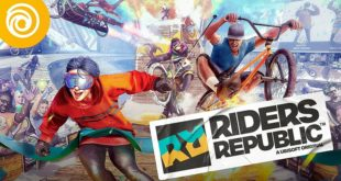 Riders Republic has a ton of amazing content planned for Year 1, from the free seasonal content available for all players, to the exclusive content for Year One Pass owners.